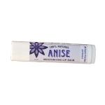 Anise Lip Balm