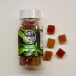 RT Full Spectrum CBD Hemp Gummies