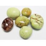 Green Opal Stone