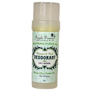 Deodorant 2 oz.