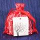 Custom Goody Bag - Red