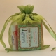 Gardener's Goodie Bag
