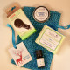 Eucalyptus Goody Bag