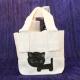 Prairie Baby Kitten Gift Bag