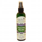 Peaceful Prairie Body Massage Oil - Lavender, YlangYlang, Chamomile