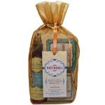 Patchouli Gift Bag