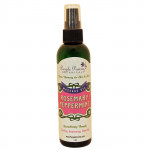 Rosemary Peppermint Massage Oil