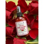 Rose Colored Glasses Aromatherapy Spray