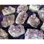 Amethyst Crystal - Brazilian