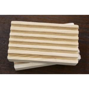 Soap Tray - Cypress