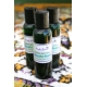 Peaceful Prairie Body Oil - Lavender, YlangYlang, Chamomile
