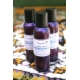 Autumn's Lavender & Chamomile Dream Oil