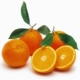 Sweet Orange Essential Oil-Certified Organic