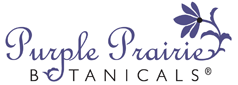 Purple Prairie Botanicals Wholesale